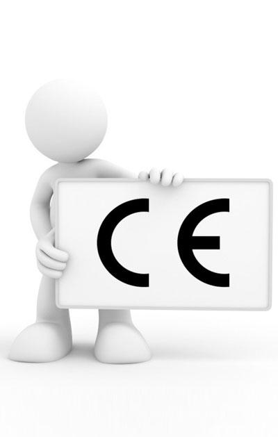 CE-MÄRKNING – Secer Elektriker Elinstallation Automation Service CE Kristianstad Åhus